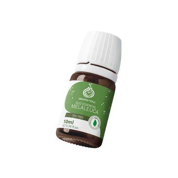 11535660409-melaleuca-aroma-help-tea-tree