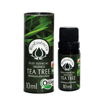 10520983951-tea-tree-organico