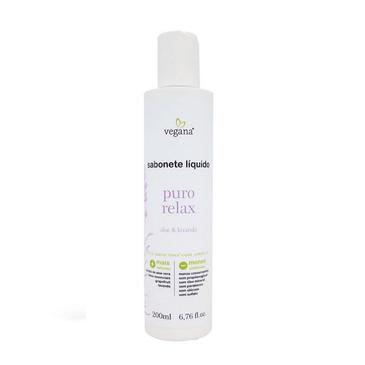 12087807012-sabonete-liquido-puro-relax-vegana-aroma-help