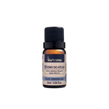 13373052220-cedro-atlas-aroma-help-via-aroma