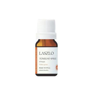 13373465111-tomilho-spike-aroma-help-laszlo1