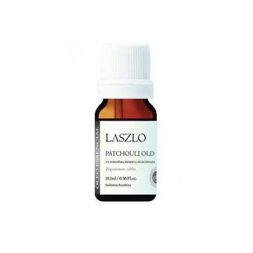 13373253413-oleo-essencial-laslzo-patchouli-aroma-help