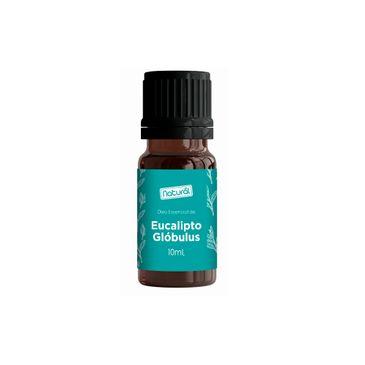 13457354823-eucalipto-globulos-natural-aromahelp1