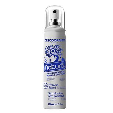 13457616980-desodorante-aroma-natural-cha-verde