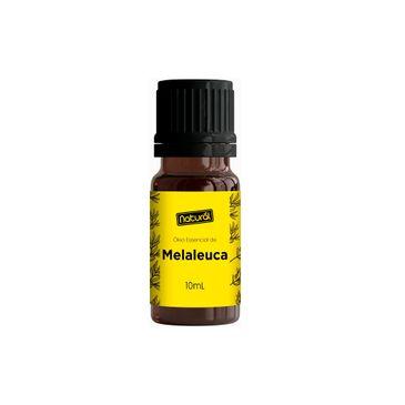 13457541563-melaleuca-natural-aroma-help