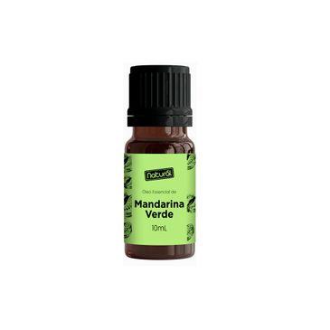 13457511076-mandarina-verde-aroma-help-natural