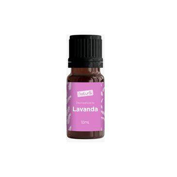 13457451660-lavanda-aroma-help-natural
