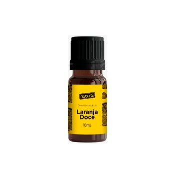 13457425069-laranja-doce-aroma-help-natural