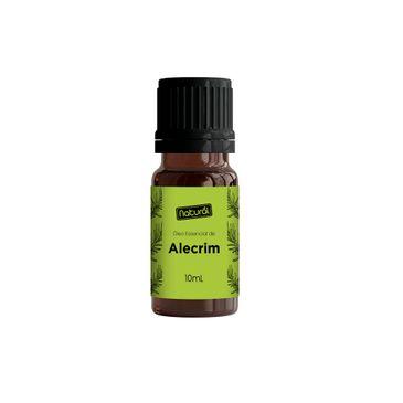 13457227404-alecrim-organico-natural-aroma-help
