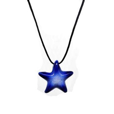 13457694916-colar-estrela-aroma-help