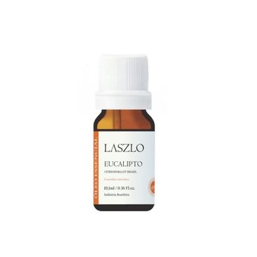 13581237340-eucalipto-laszlo-oleo-aroma-copia