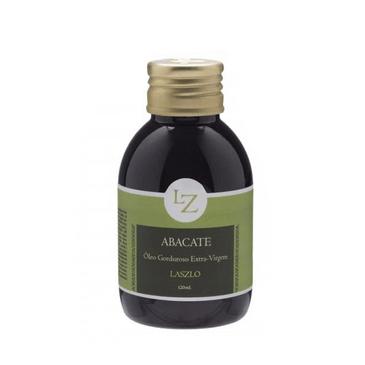 13580993548-oleo-essencial-abacate-gorduroso-aroma-help-laszlo