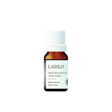 13741277985-laszlo-limao-siciliano-new-aroma-help1