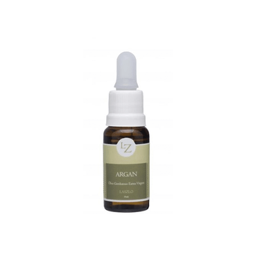 13741263414-oleo-argan-laszlo-aroma-help