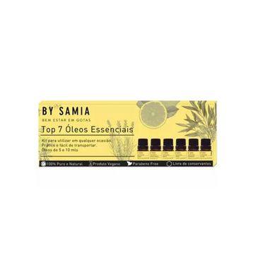 14687755760-7-oleos-by-samia-aroma