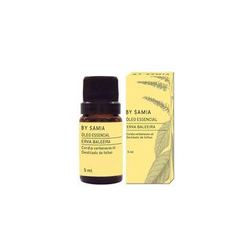 14687650761-erva-baleeira-by-samia-aroma-help
