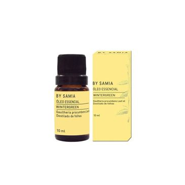 14687604848-wintergreen-aroma-help-by-mamia1