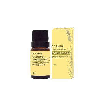 14687548684-oleo-lavanda-bulgaria-aroma-help
