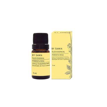 14687506238-pimenta-rosa-by-samia-aroma-help