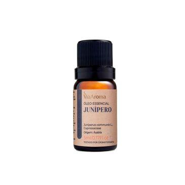14783289076-junipero-aroma-oleo-help