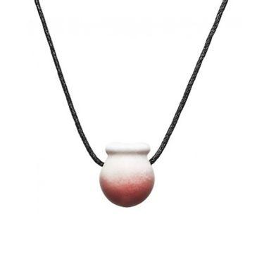 14781147923-colar-branco-vermelho-aroma-help