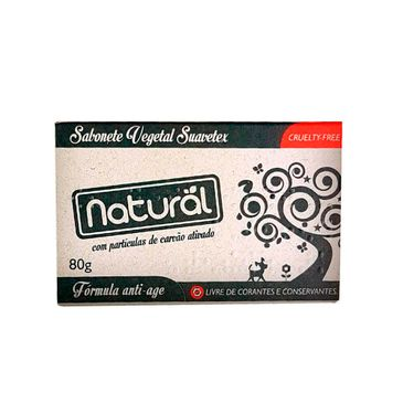 14783079391-sabonete-vegetal-natural