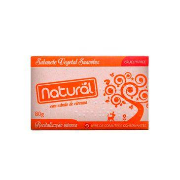 14781189343-sabonete-natural-curcuma
